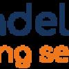 Logo_sadelhoff