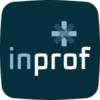 logo inprof