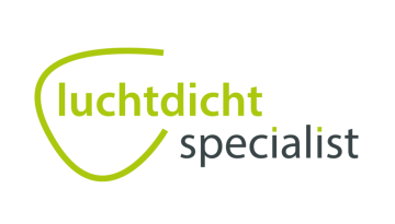 luchtdicht-specialist